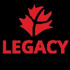 Legacy-logo-square